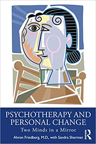 Psychotherapy and Personal Change